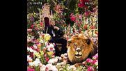 *2016* Dj Khaled ft. Jadakiss Fabolous Fat Joe Busta Rhymes & Kent Jones - Don't Ever Play Yourself