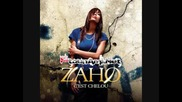 Zaho - 07 - Mon parcours