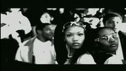 B - Real, Coolio, Method Man, Ll Cool J Busta Rhymes - Hit Em High (hq High Quality Uncensored)
