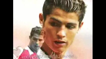 C. Ronaldo Clip