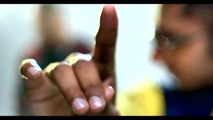 Индийска песен - Gabru - J Star ft Yo Yo Honey Singh - International Villager