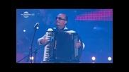 Веселин Маринов - 30 години на сцената 2011 г. 1/3
