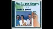 Ricchi E Poveri - Да Се Целунем