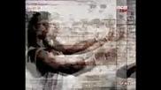 Yves Larock - Zookey (Remix Bob Sinclar)