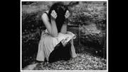 Една Тъжна И Безнадеждна Любов