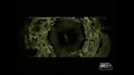 Някои От Крадените Клипове На Фолк Певицитe