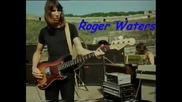 Pink Floyd - Pink Blues - 1971