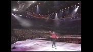 Майкъл Джексън - Heal The World