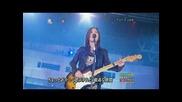 Yui - Jam + Interview [hey!x3 - 24 Sep 07] [hq]