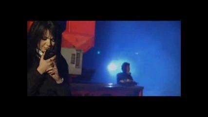 Галена Feat. Dj Дамян - Сама (official video)