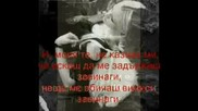 Хр.фотев - Колко Си Хубава(waltz - Nocturne.128)