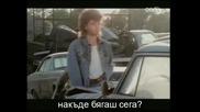 Richard Marx - Angelia + Bg Sub