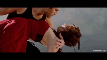 Step Up 4: Revolution Trailer Official 2012