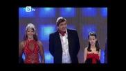 02.05 България търси таланти - Полуфинали * Hq * (част 1)