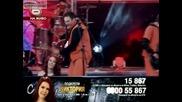 Music Idol 3 - Шеста елиминация - Отряд 13
