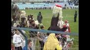 surva : Polena na Simitli