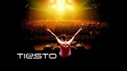 Tiesto - Adagio 4 Strings (mark Laurenz Remix)