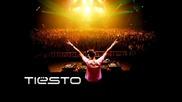 Tiesto - Adagio 4 Strings (mark Laurenz Remix)