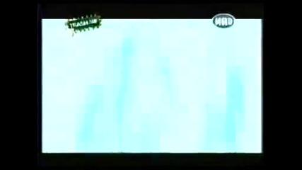 Katerina Stanisi - Mia Kardia Demeni Me Hrisafi