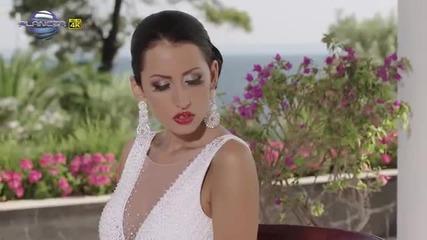 New ! Джена - Неверници | Официално Видео | 2014