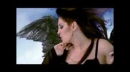 Dragana Mirkovic - Na Kraju Price