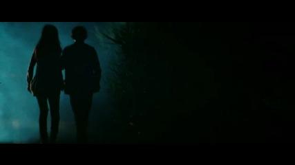 Трейлър на Nightmare on Elm street 2010г. Римейк