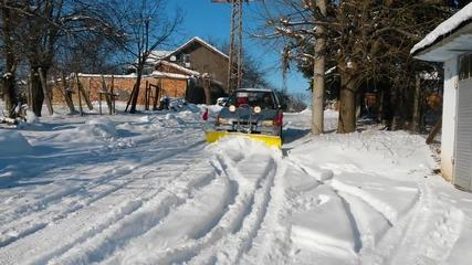 снегорин с . Иваново