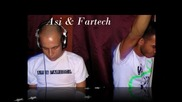 Unique Music™ - Asi & Fartech pres. 1 year birthday party