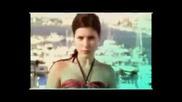Britney Spears - Piece Of Me (Brooke Davis)