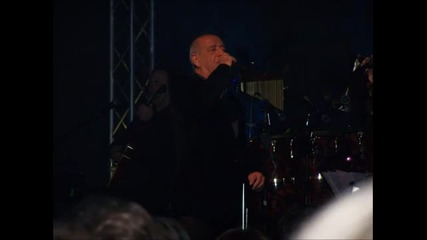 {превод} Димитрис Митропанос - Някъде Се Стъмнява - Dimitris Mitropanos - Kapou Nixtonei
