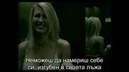 Evanescence - Everybodys Fool + Бг Превод & Високо Качество