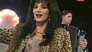 Goca Bozinovska ( 1997 ) - Koja bi bila ja