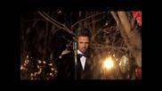 Nino - 14 Flevari Official Video Clip (hq)