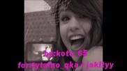 Forr edno qky k0nkyrs44ee