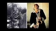 Ace Cannon - Saxophone
