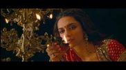 Nagada Sang Dhol Song - Goliyon Ki Raasleela Ram-leela ft. Deepika Padukone, Ranveer Singh