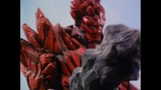 Power Rangers - 8x10 - Rising from Ashes (2)
