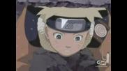 Naruto S7 Ep05(158) [en Dub]