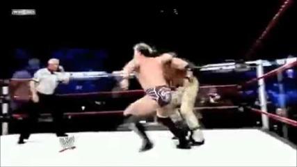 Wwe Chris Jericho 2012 Theme Song