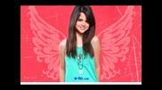 Selena Gomez [за lqlq girl - моето злато ^^]
