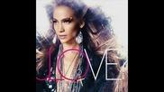 [n e w} (+превод) Jennifer Lopez Ft. Lil Wayne - I m Into You
