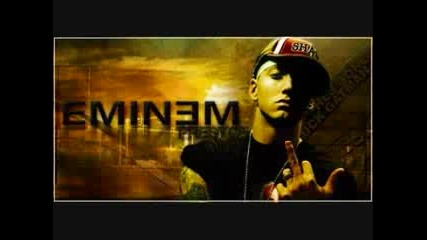 Eminem - Biterphobia (under)