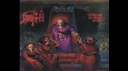 Death - Infernal Death