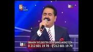 2008 - Ibrahim Tatlises - Alarsa Anam Alar