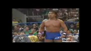 John Cena Word Life Dvd Part 3
