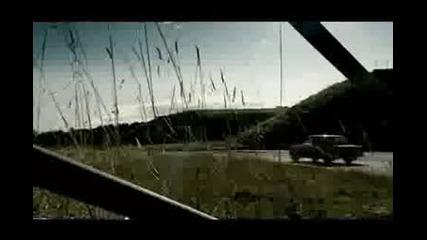 Topgear - Лада Срещу Москвич + България
