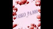 Vaskopa 800. 2008