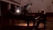Валентина Лисица - Ave Maria - Schubert Liszt