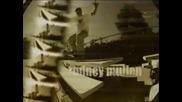 Rodney Mullen - Господарят на борда!