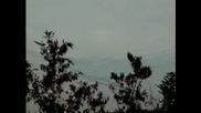 Авиошоу Пловдив 04.09.07